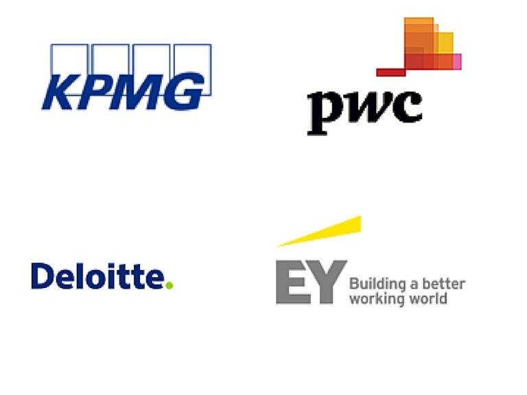 Firms that provide Due Diligence Service